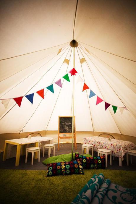 wedding blog by cg weddings photography UK (10)