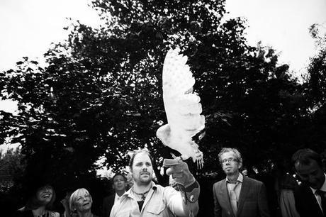 wedding blog by cg weddings photography UK (33)