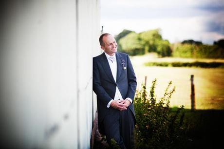 wedding blog by cg weddings photography UK (42)