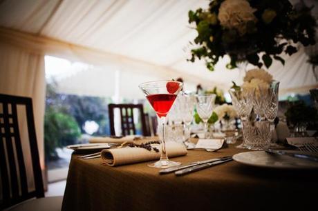 wedding blog by cg weddings photography UK (12)