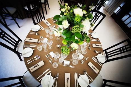 wedding blog by cg weddings photography UK (4)