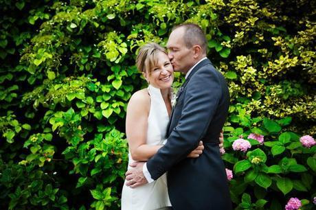 wedding blog by cg weddings photography UK (17)