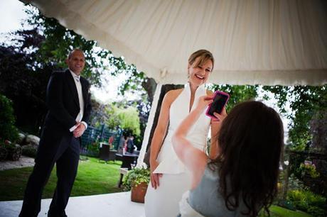 wedding blog by cg weddings photography UK (16)