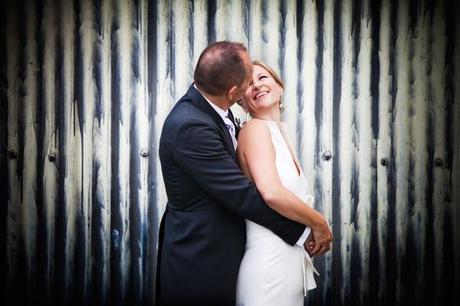 wedding blog by cg weddings photography UK (41)
