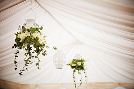 wedding blog by cg weddings photography UK (2)