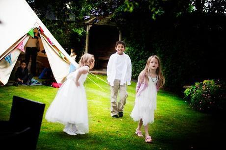 wedding blog by cg weddings photography UK (13)