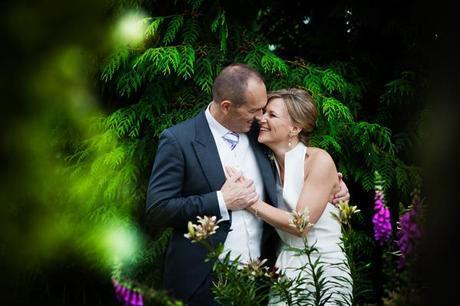 wedding blog by cg weddings photography UK (20)