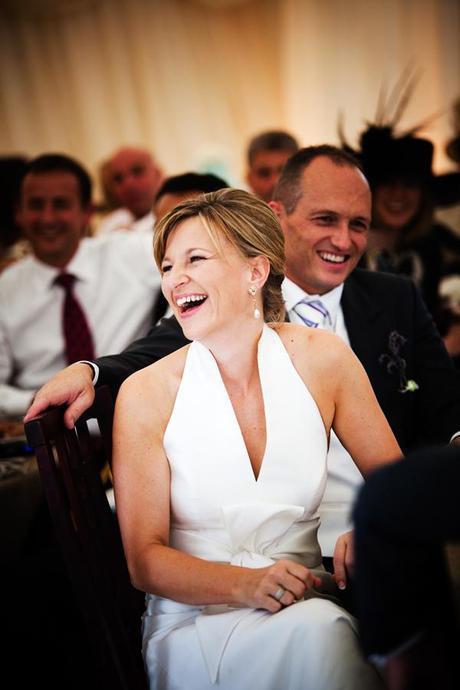 wedding blog by cg weddings photography UK (38)