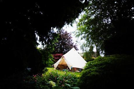wedding blog by cg weddings photography UK (7)