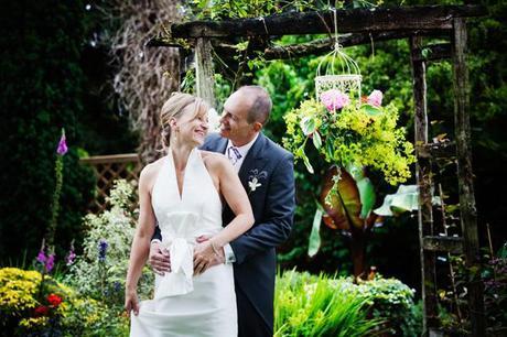 wedding blog by cg weddings photography UK (23)