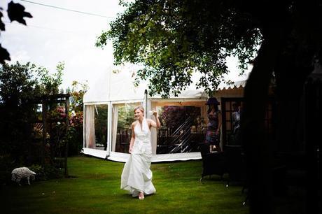 wedding blog by cg weddings photography UK (26)