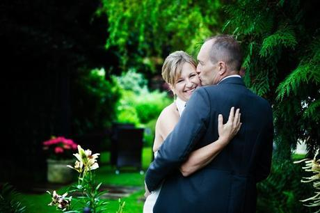 wedding blog by cg weddings photography UK (21)