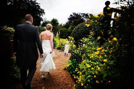 wedding blog by cg weddings photography UK (15)