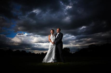 wedding blog by cg weddings photography UK (39)