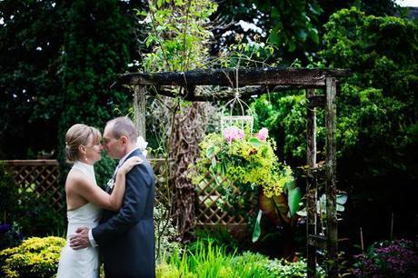wedding blog by cg weddings photography UK (22)