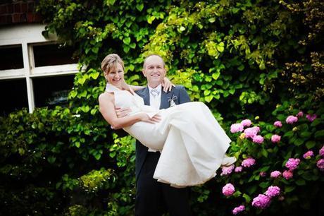 wedding blog by cg weddings photography UK (19)