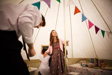 wedding blog by cg weddings photography UK (28)