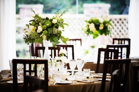 wedding blog by cg weddings photography UK (6)