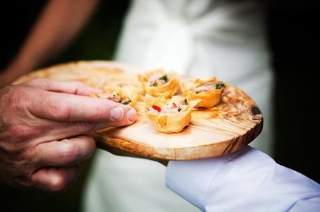 wedding blog by cg weddings photography UK (27)