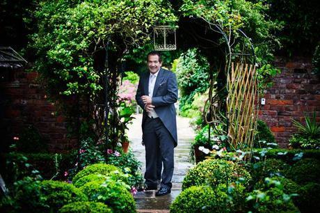 wedding blog by cg weddings photography UK (14)