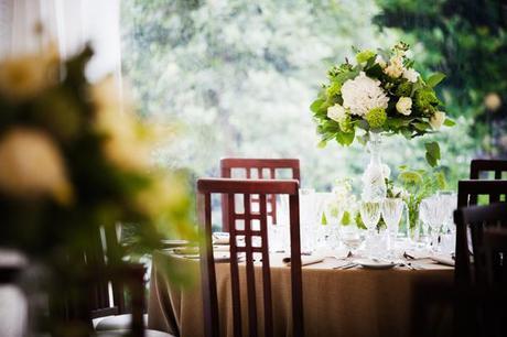wedding blog by cg weddings photography UK (5)
