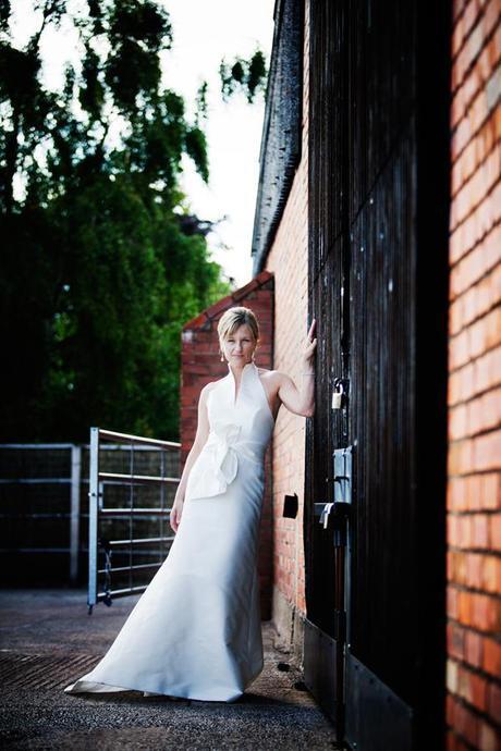 wedding blog by cg weddings photography UK (43)
