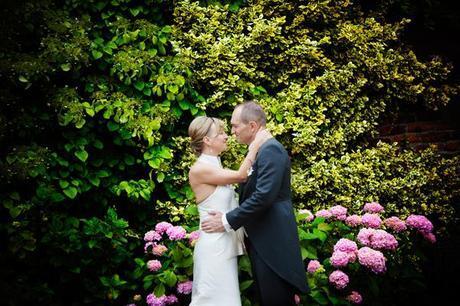wedding blog by cg weddings photography UK (18)