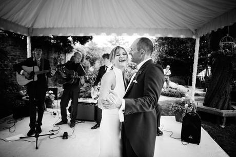 wedding blog by cg weddings photography UK (44)