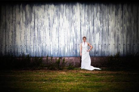 wedding blog by cg weddings photography UK (40)
