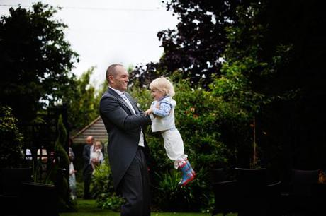 wedding blog by cg weddings photography UK (25)