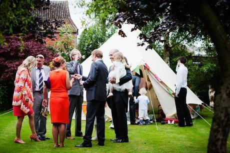 wedding blog by cg weddings photography UK (24)