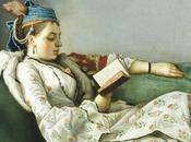 Portrait Maria Adelaide France Turkish Dress