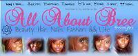 Monday Beauties Blog Hop 9-26-11