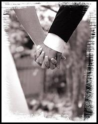 marriage_holding_hands-1421