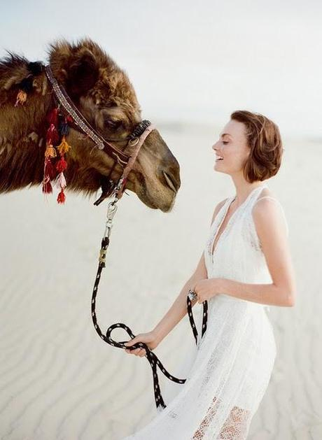 Fashion Friday My Camel-Colored Obsession