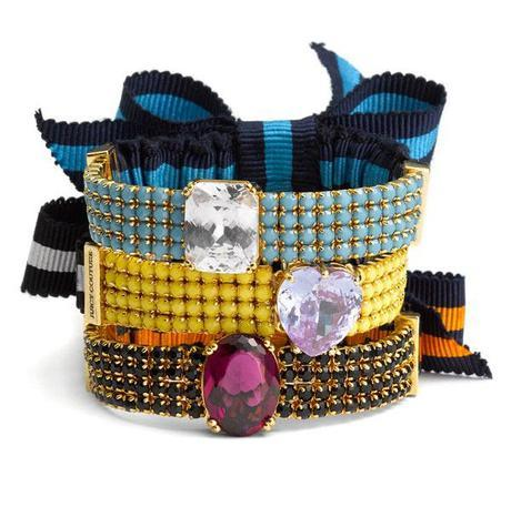 Wordless Wednesday Fall Accessory Watch
