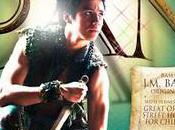 Meralco Theater Until Oct. 30--Rep Stages' Peter Pan, Musical Adventure