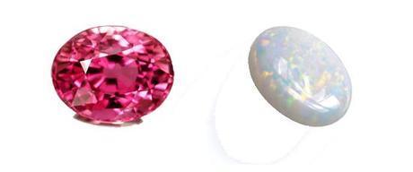 october stones