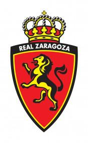 Zaragoza to be docked points due to non-payment?