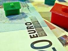 Eurozone Crisis from Dutch Perspective