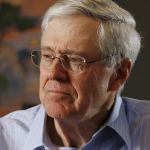Koch Brothers and Economic History: a Surprising Letter