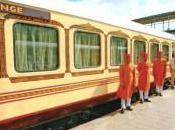 Rail Romance