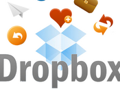 Dropbox Store Your Files Blogger