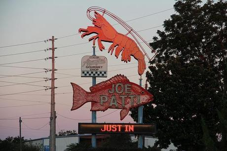 One-Pot Wonders: Rich Shrimp Stock
