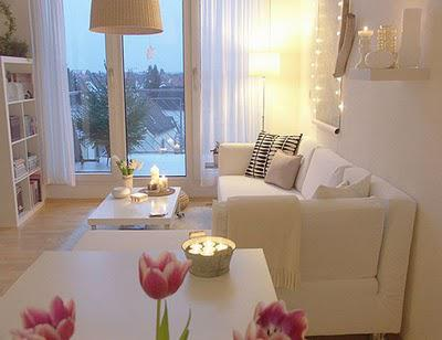 Ikea Room Inspiration ♥ - Paperblog