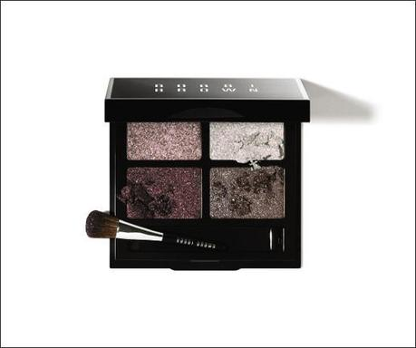 Upcoming Collections: Makeup Collections: Bobbi Brown: Bobbi Brown Holiday 2011 Collection