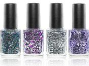 Upcoming Collections: Nail Polish :Color Color Club Backstage Pass Collection Holiday 2011
