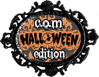 Halloween Link Party Directory