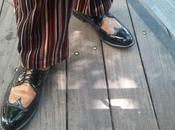 Street Feet: Spectator Sport