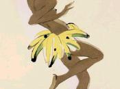 140: Bananas!
